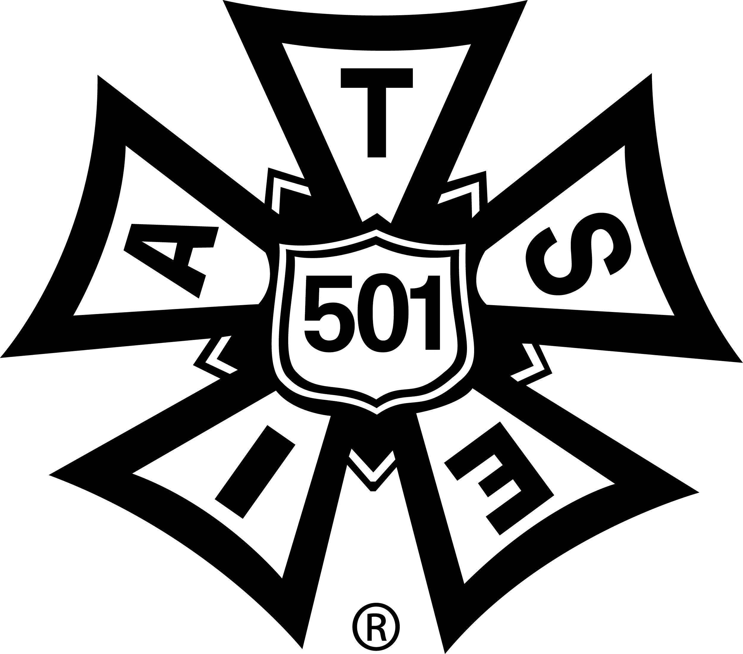IATSE 501 Online Store
